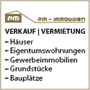 pm-immobilien - Petra Meyer
